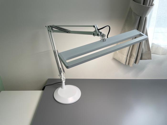 z-light,ライト,照明